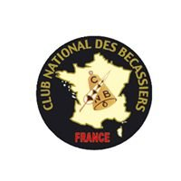 Club National des Bécassiers