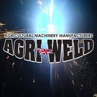Agriweld Ltd