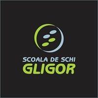 Scoala de schi Gligor