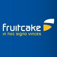 Fruitcake Werbung & Presse AG