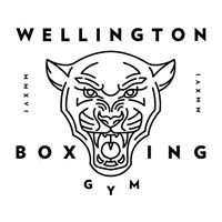 Wellington Boxing Gym