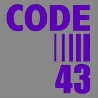 Code 43