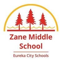 Zane Middle School