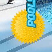 Pools Plus Solar