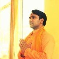 AYM Yoga Teachers Training School Rishikesh