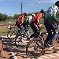 Swindon Cycle Speedway