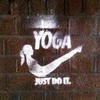 Chaitanya Yoga