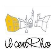 CentRho