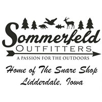 Sommerfeld Outfitters