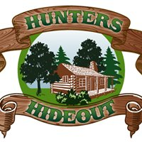 The Hunters Hideout of Pike Road