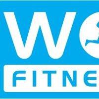 WOW Fitness New Zealand