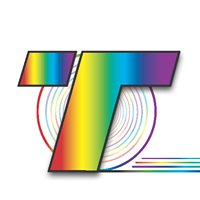 Truax Printing, Inc