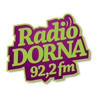 Radio Dorna
