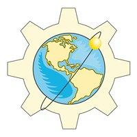 Laboratorio Ecosistemas Proyectos Ambientales