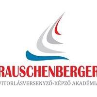 RVA Rauschenberger Vitorlásversenyző-képző Akadémia
