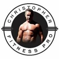Christopher Fitness Pro