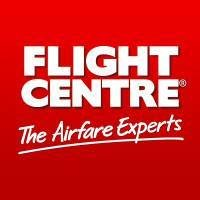 Flight Centre Cambridge