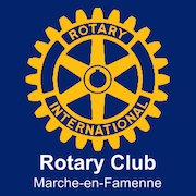 Rotary Club Marche-en-Famenne