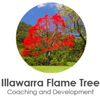 Illawarra Flame Tree Coaching and Development