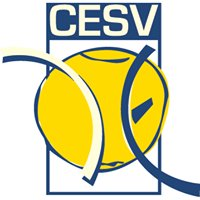 CESV - Centro Servizi per il Volontariato di Messina