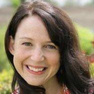 Transcendental Meditation for Women - Coastal Orange County