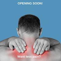 360 Health, Fitness & Massage