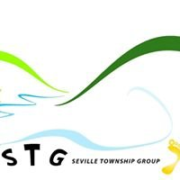 Seville Township Group