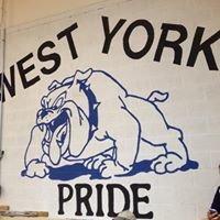 West York Area High School