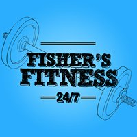 Fisher's Fitness 24/7