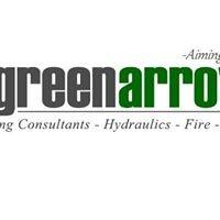 Greenarrow Hydraulics Pty Ltd