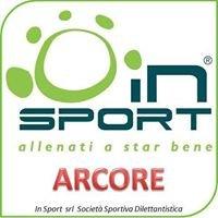 In Sport Arcore