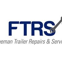 Freeman Trailer Repairs & Services LLC