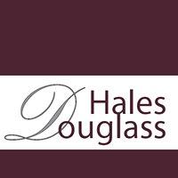 Hales Douglass