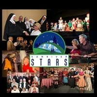 Sunriver Stars Community Theater