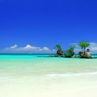 Boracay Cheapest Packages
