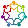 Freedom Care