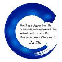 New Sudbury Chiropractic & Wellness Centre