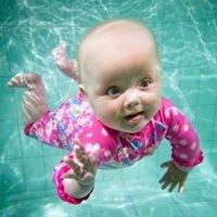 Aqualympic Babies