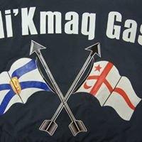 Mi'kmaq Gas & Convenience