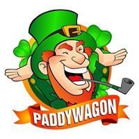 Paddywagon Tours Killarney