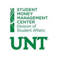 UNT Student Money Management Center