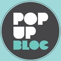 Pop Up Bloc