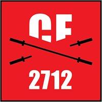 CrossFit 2712