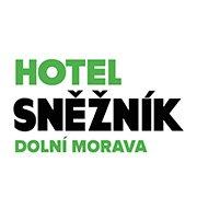 Hotel Sněžník