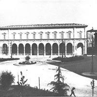 Cciaa Siena