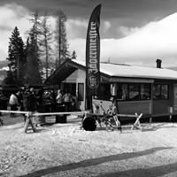 Apres Ski Dorna