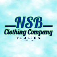 NSB Clothing Company
