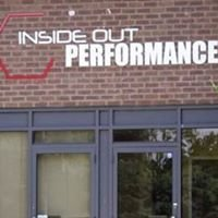 Inside Out Performance
