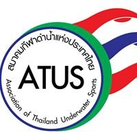 Association of Thailand Underwater Sports - ATUS