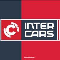 Inter Cars Hrvatska
